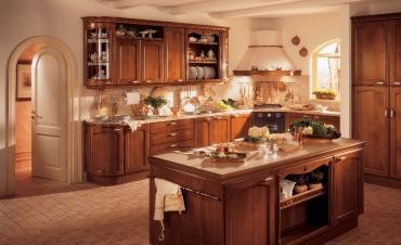 Kuchnie Klasyczne_6